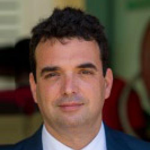 Manuel CLERGUE